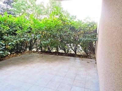 Appartement Toulouse - 1 pièce(s) - 30.0 m2
