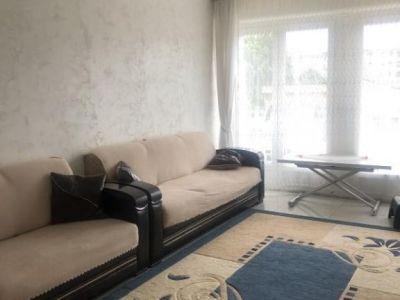 Oyonnax - 3 pièce(s) - 66 m2 - 1er étage
