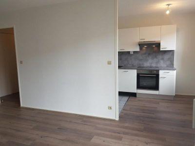 Appartement Grenoble - 2 pièce(s) - 47.35 m2