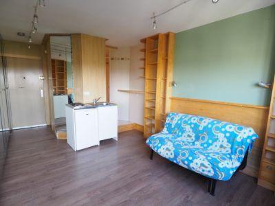 Appartement Melun 1 pièces 20.25 m2