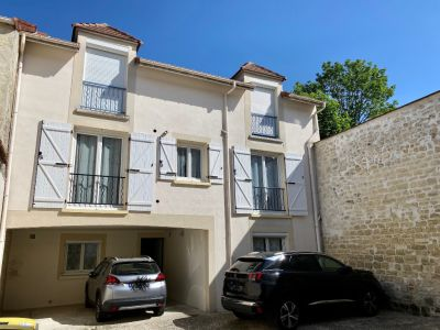 Appartement Houilles 4 pièce(s) 68 m2