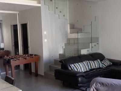 Appartement type Duplex Calas Cabriès 5 pièce(s) 145 m2