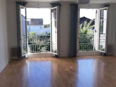 Taverny - 4 pièce(s) - 83 m2