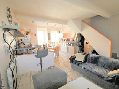Maison Eyguieres 4 pièce(s) 85 m2