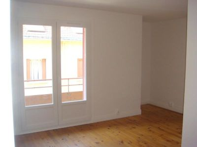 Appartement Grenoble - 3 pièce(s) - 54.0 m2