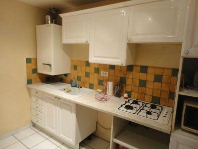 Appartement Ales - 3 pièce(s) - 75.46 m2
