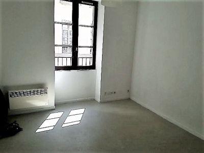 Appartement Grenoble - 1 pièce(s) - 20.75 m2