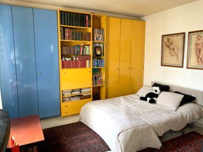 Appartement 2 pièces Passy