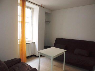 Appartement Tarare - 1 pièce(s) - 27.09 m2