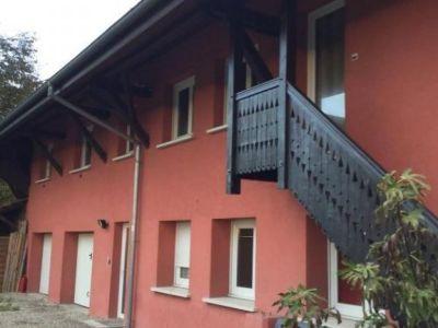 Bantzenheim - 1 pièce(s) - 21.1 m2 - Rez de chaussée
