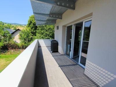 Appartement Type 3 - Lumineux et calme - 70.50 m2 - Cognin