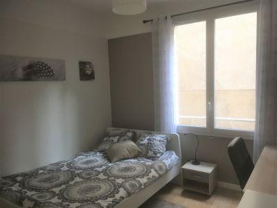 A louer Chambre dans une colocation Melun 1 pièce - 11.96 m2