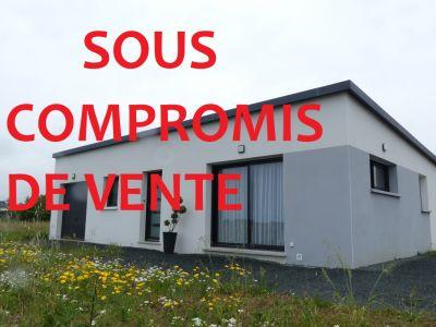 Maison PLONÉOUR-LANVERN