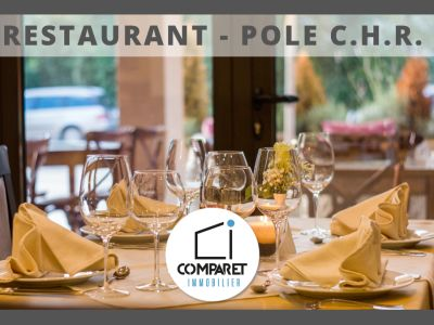 Hôtel restaurant Secteur Aix-Chambéry