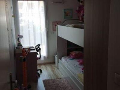 Athis Mons - 3 pièce(s) - 54.95 m2 - Rez de chaussée