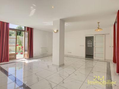 Maison Melun 4 pièce(s) 90 m2