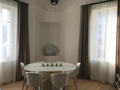 Bordeaux - 3 pièce(s) - 83 m2