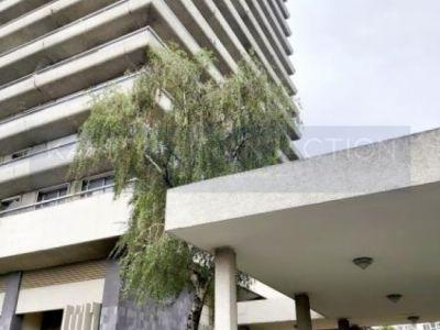 Paris 13 - 4 pièce(s) - 78 m2 - 18ème étage