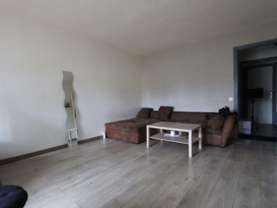 Appartement de type 3 - LUMINEUX - 64.61 m2 - CHAMBERY