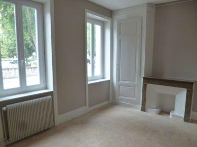 Appartement Tarare - 3 pièce(s) - 48.56 m2
