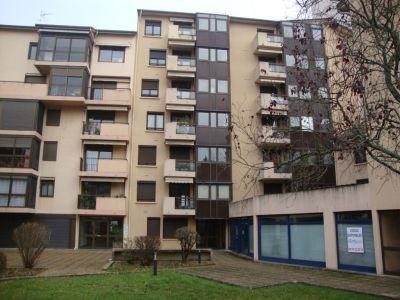Bourg-en-bresse - 4 pièce(s) - 72 m2