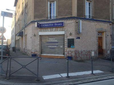 Boutique Villeurbanne