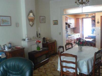Lille - 8 pièce(s) - 100 m2