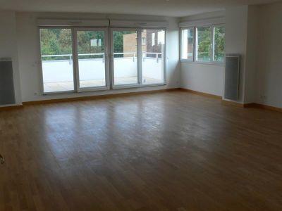 Lille - 5 pièce(s) - 129 m2