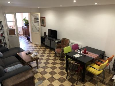 Lille - 7 pièce(s) - 100 m2