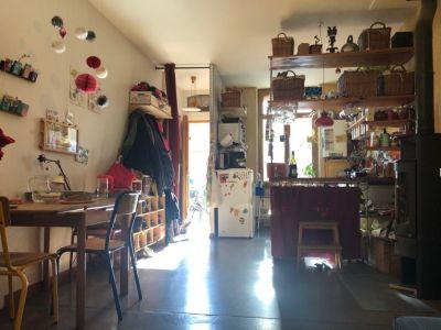 Lille - 5 pièce(s) - 65 m2
