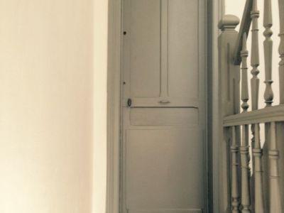 Lille - 2 pièce(s) - 40 m2