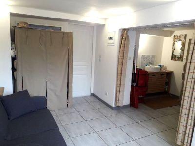 Lille - 7 pièce(s) - 123 m2