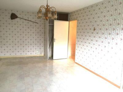 Lille - 2 pièce(s) - 50.25 m2