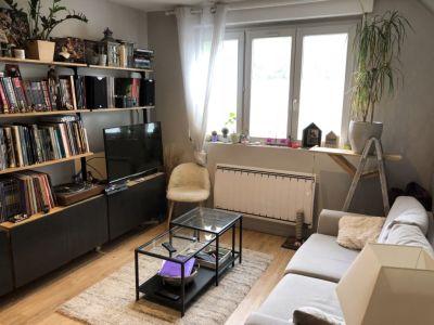 Lille - 7 pièce(s) - 104 m2