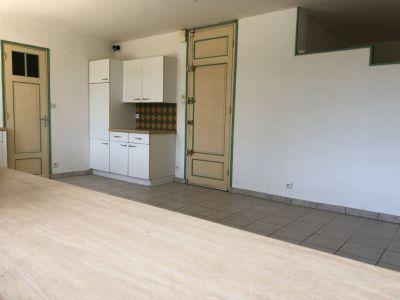 Lille - 1 pièce(s) - 41 m2