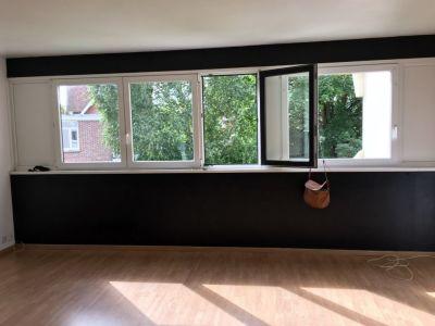 Lomme - 3 pièce(s) - 65.05 m2