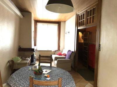 Lille - 6 pièce(s) - 90 m2