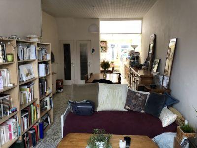 Lille - 7 pièce(s) - 90 m2