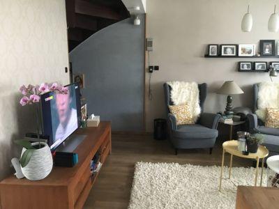 Lille - 6 pièce(s) - 85 m2