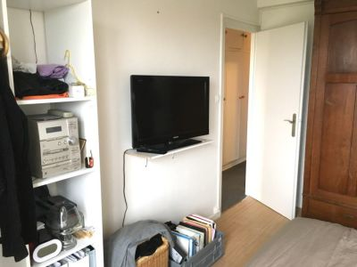 Lille - 3 pièce(s) - 63.43 m2