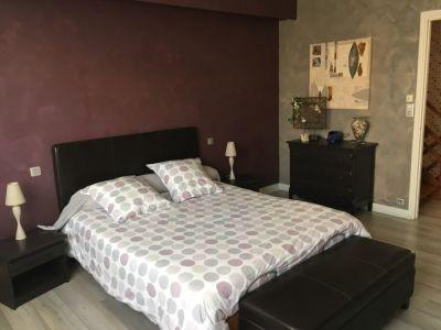 Lille - 7 pièce(s) - 128 m2