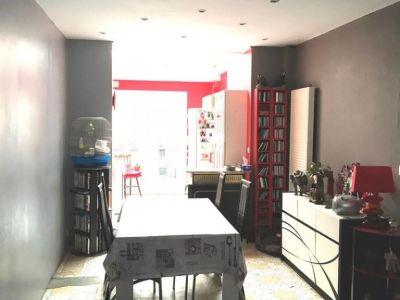 Lille - 5 pièce(s) - 93 m2