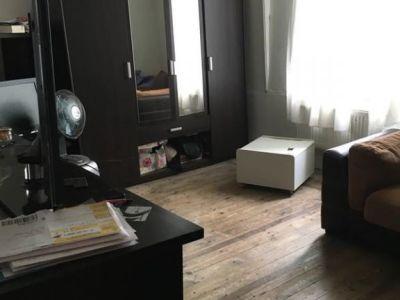 Lille - 7 pièce(s) - 80 m2