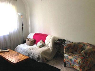 Lille - 4 pièce(s) - 48 m2