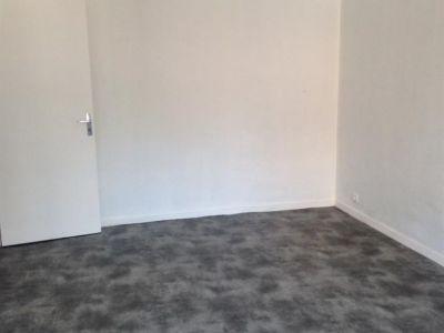 Lille - 1 pièce(s) - 28 m2