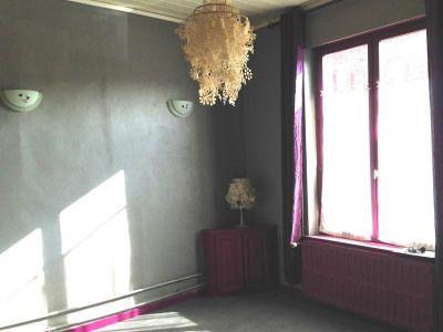 Lille - 6 pièce(s) - 92 m2