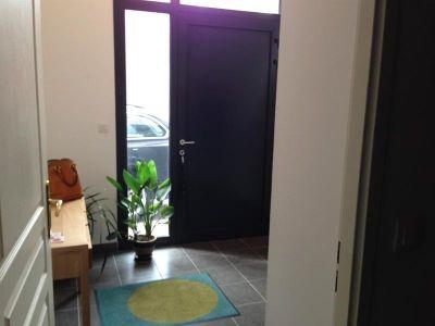 Lille - 6 pièce(s) - 100 m2