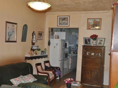 Lambersart - 6 pièce(s) - 85 m2