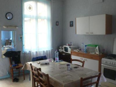 Lille - 7 pièce(s) - 85 m2