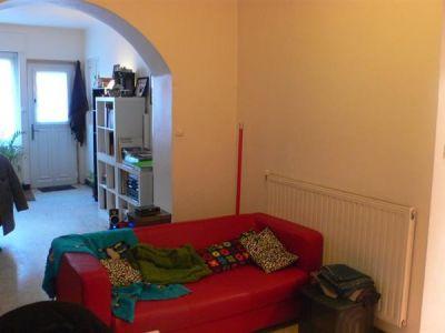 Lille - 5 pièce(s) - 60 m2